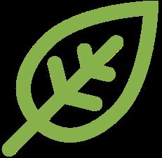 ikona zobrabujúca list