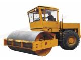 Valec VV110 určený pre zemné a výkopové práce